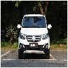 成都伽途ix7汽车报北京伽途ix7促销尽在成都方正