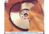 VCI防锈纸气相防锈纸,气相防锈粉末,防锈干燥剂,防锈薄膜