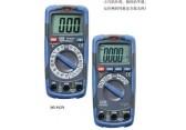 北京盛仪瑞专业生产销售DT-916自动量程数字万用表
