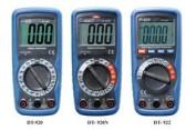 北京盛仪瑞专业生产销售DT-922自动量程数字万用表
