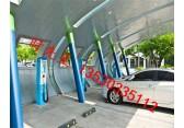 东湖充电桩生产厂家、充电桩低价安装