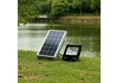 供青海西宁太阳能广告灯箱和大通太阳能详情