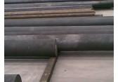 批量直销国产HT250灰口铸铁板 现货HT250铸铁板