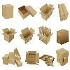 肥西瓦楞纸箱生产厂|肥西瓦楞纸箱哪里能订做?合肥天智包装
