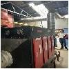 河南好的UV光氧催化供应太原光氧废气处理厂家