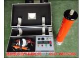 60KV系列便携式直流高压发生器-江苏市场超低价直销