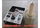 原厂直销30-300KV系列交直流试验变压器