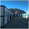乌鲁木齐新疆集装箱房找复临开泰集成房屋|新疆集装箱房定制