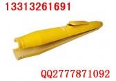电缆中间接头保护盒 玻璃钢电缆接头保护盒 电缆接头防盒