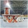 济南冬雪源直臂式升降平台怎么样内蒙古直臂式升降平台