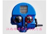 IQTC500角行程罗托克电动执行器rotork