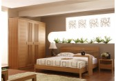 上海港进口红木家具资料文件手续