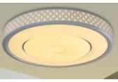 LED吸顶灯供应一件代发