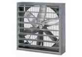 负压风机厂家带来负压风机和排气扇区别
