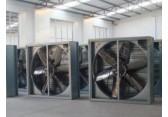 风机湿帘降温系统安装注意事项
