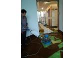 北京公司地毯清洗 纯毛地毯清洗