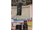 河南专业做大型活动灯光音响系统的公司