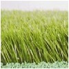 兰州优质人造草坪,临夏人造草坪