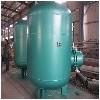 容积换热专业供应商|采暖换热格