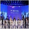 广州专业的艺术品代售公司是哪家_广州高博斯文化发展有限公司靠谱