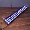 来宾广西LED灯具专业提供商桂林太阳能led路灯