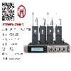 东莞区域专业的公共广播系统小区广播系统安装