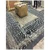 沈阳地区专业生产优良的钢格板,黑龙江钢格板厂家