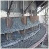 唐山优质TCS圆环型球团竖炉厂商——中国球团竖炉