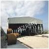 大型钢结构公司