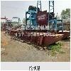 See~挖沙船生产厂家@山东挖沙船厂家@挖沙船市场格