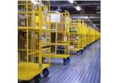 供兰州仓库货架和甘肃重型货架销售