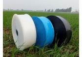 农用凃塑水带厂家大量供应消防 园林浇灌 农业灌溉排水带
