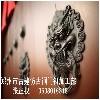 郑州地区销量大的兽头_广东兽头