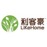 上海利客豪餐饮管理有限公司