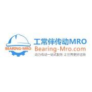 广州工常伴科技有限公司