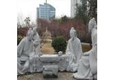 供青海雕塑和西宁人物雕塑供应商