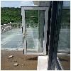 大自然门窗厂提供好的铝包木门窗:鞍山铝包木门窗