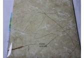 竹木纤维护墙板厂家批发木纹 石纹集成护墙板系列 雅观适用