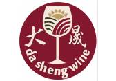 进口红酒批发,澳大利亚红酒进口团结代理