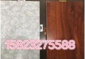 重庆木纹热转印加工厂、金属表面木纹热转印制作批发