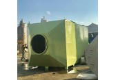 废气处理设备厂家,工业废气处理,VOC废气处理设备。