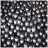 高铬钢球|河北专业的球磨机钢球服务商