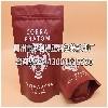 胶粉袋,山东格合理的包装袋厂家