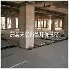楼层板厚度——优惠的LOFT钢结构隔层板哪里有卖