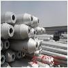 专业批发钢结构东南网架钢结构网架报——江苏钢结构网架哪家比较好