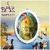 欽州咸鴨蛋廠家|廣西格合理的雙黃海鴨蛋【供應】