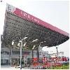 代理钢结构东南网架钢结构网架报|江苏钢结构网架厂家