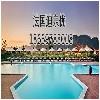 青岛私家别墅泳池设计买恒温泳池_来青岛震冈水处理