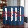 杭州专业废旧书籍公司,想找专业的杭州旧书,就来杭州古斋
