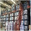 阁楼平台货架厂商推荐二手层板货架
